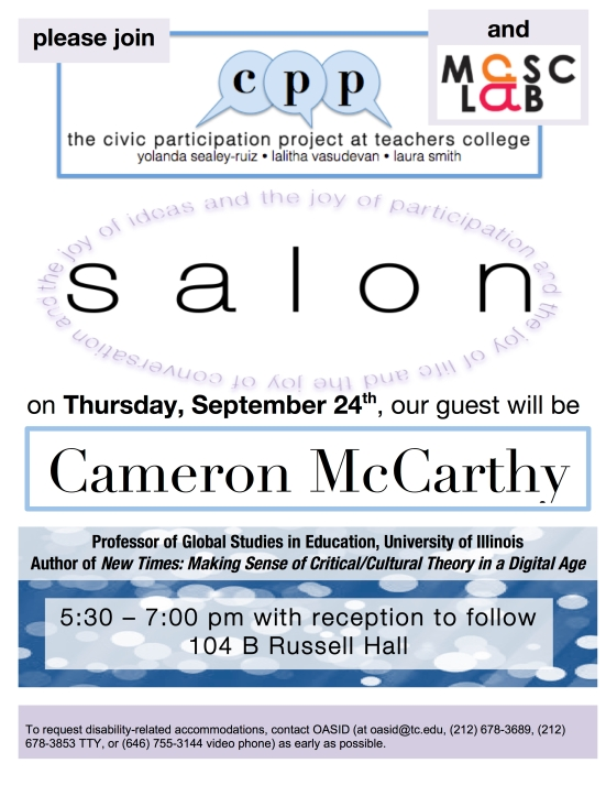 salon mccarthy flyer_revised