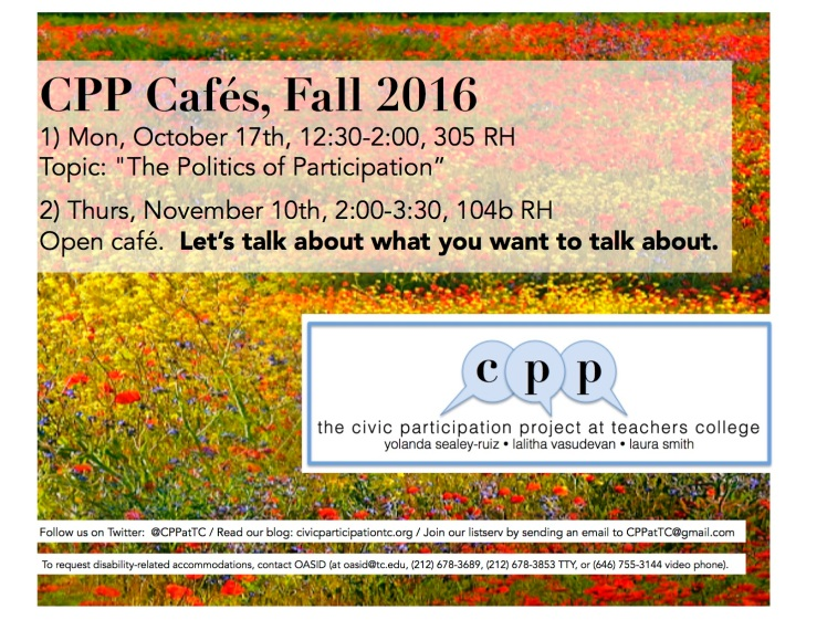 cppcafefall2016v02