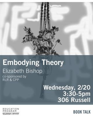 3300_Ad_Embodying_Theory